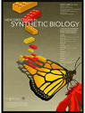 "Illustrators Club of DC: ""Synthetic Butterfly"""